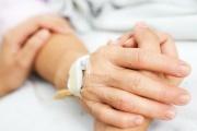 Dlouhodobé ošetřovné by potřebovalo změny, aby mohlo sloužit potřebným