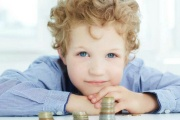 Dluhy z dětství by měly být snáze řešitelné již od podzimu 2019