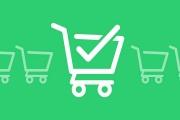 Dny dopravy zdarma nabídne i v roce 2018 opět mnoho e-shopů