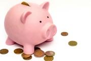 Do konce září řekněte penzijní společnosti, kam s penězi ze zrušeného důchodového spoření