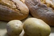 Dobrá úroda by měla držet na uzdě inflaci a ceny základních potravin by podle expertů už neměly stoupat