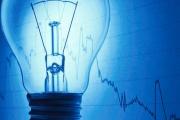 Dodavatel energií může měnit výši záloh jen v případech stanovených zákonem
