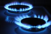 Dodavatel poslední instance automaticky chrání při krachu dodavatele energie