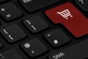 Dodržování předpisů v internetových obchodech je stále slabou stránkou