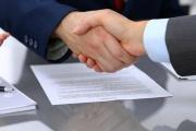 Dohoda o pracovní činnosti má sice volnější pravidla, ale pozor není ani v době koronaviru, úplně bez zásad