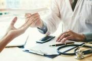 Dohoda o provedení práce si také žádá neschopenku od nemocného zaměstnance