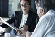 Dohoda o výkonu pracovní cesty dává pracovní cestě jednoznačný právní podklad i pravidla a pomáhá předcházet nepříjemnostem