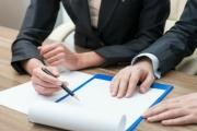Dohody konané mimo pracovní poměr a rok 2020