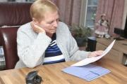 Doklady potřebné k výpočtu starobního důchodu je důležité i během aktivního života kontrolovat a uchovávat