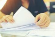 Doložení nároku daňového odpočtu z hypotéky by mělo mít shodná pravidla pro podnikatele i zaměstnance