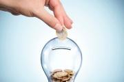 Domácnosti nebudou v listopadu a prosinci platit DPH za elektřinu a plyn