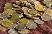 Doplatky pojistného uhraďte do osmi dnů a upravte zálohy