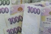 Dotace budou podnikatelům pomáhat v roce 2020 i v dalších obdobích