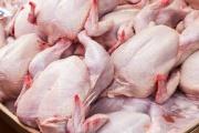 Dovoz masa je dnes nutné pečlivě promýšlet, nutnost drahých veterinárních kontrol může i ukončit podnikání