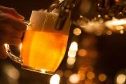 DPH u točeného piva i v roce 2018 v popředí zájmu. GDPR se dotkne i kamerových systémů