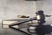 Druhý lex covid justiční balíček změn u insolvencí by měl pomoci podnikatelům, kteří se kvůli nouzovému stavu dostanou do potíží