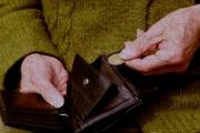 Důchod často neznamená jistotu příjmu navždy, jeho výplata u některých druhů může či ze zákona musí po čase skončit
