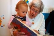 Důchodové výpisy pro ročníky 56 a 59 už by měly být v rukou adresátů