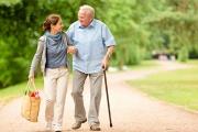 Důchody od ledna 2021 ze zákonné valorizace vzrostou minimálně o 839 Kč měsíčně a poprvé se zohlední jiná výše inflace u důchodců