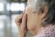 Důchody pro pečující osoby a ženy by se měly v budoucnu vypočítávat jinak než dosud