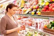 Dvojí kvalita potravin se bude více kontrolovat a potírat