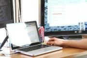 E-faktura nedělá problémy firmám, ale veřejné správě