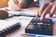 EET bude i nadále pro registrované i neregistrované plátce DPH