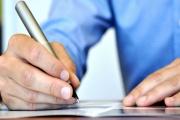 EET čeká v příštím roce ještě přibližně na 300 000 podnikatelů