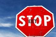 EET se kvůli stavu nouze zcela zastavuje pro všechny a budou i další daňové úlevy