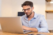 Elektronická podání jsou povinná pro stále více úkonů