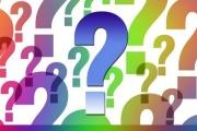 Elektronické neschopenky přináší od zaměstnavatelů mnoho důležitých otázek ohledně svého fungování