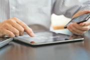 Elektronické systémy pomáhají v podnikání se správou dokumentů, účetnictvím i přiznáním