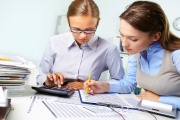 Evidenční listy důchodového pojištění je třeba vystavit do konce dubna a současně myslet na změny roku 2018