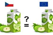 Evropská komise chce už tuto středu ohledně dvojí kvality potravin důrazně přitvrdit