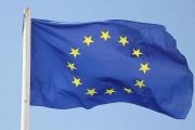 Evropská pravidla pro DPH budou nejspíš pružnější