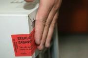 Exekuce a insolvence mají při Koronaviru mírnější pravidla a mnoha dlužníkům by mělo zůstat víc peněz