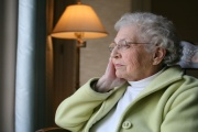Exekuce je dnes stále častěji nevítaným souputníkem důchodců