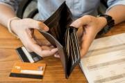 Exekuce se nemůže týkat příjmů, které dlužník dosud nemá nebo není plátce příjmu, který má srážky provádět