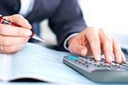 Externí i interní účetní mají obojí své klady i zápory a volit je vždy třeba podle individuálních záležitostí firmy