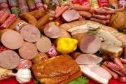 Falšování potravin živočišného původu si hlídá veterinární správa