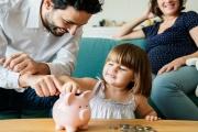 Finanční gramotnost pomáhají zlepšovat třeba i počítačové hry