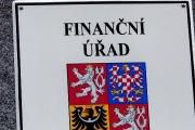 Finanční správa ČR znovu už od následujícího týdne otevře i svá pracoviště fungující v režimu 2 plus 2