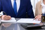 Finanční správa i v roce 2019 vysílá své pracovníky do obcí pomáhat s daněmi