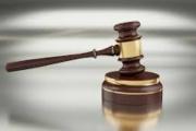 Finanční správa nelegálně překračovala délku daňových kontrol, rozhodl Nejvyšší správní soud