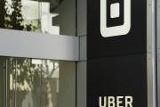 Finanční správa připomíná, přepravcům typu Uber, plnění daňových povinností