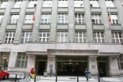 Finanční správa si bude předávat informace s Magistrátem města Prahy ohledně ubytovatelů přes Airbnb