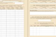 Finanční správa zkrátila formulář k EET pro nejmenší podnikatele, který vyvolával nesouhlasnou kritiku