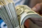 Finanční správě se stále lépe daří vymáhat nedoplatky daní