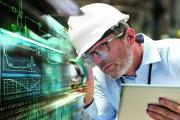 Firemní digitalizace musí být bez chyb a promyšlená, aby přinášela ten správný užitek