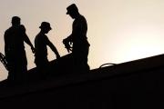 Firmám hrozí za nelegální zaměstnávání i v roce 2021 pokuta 10 milionů a pracovníkům pak až 100 tisíc korun